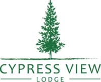 Cypress View Lodge